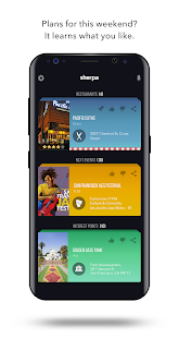 App Sherpa Assistant APK for Windows Phone