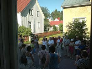 Photo: 2011 Sopukatu 17 (11)