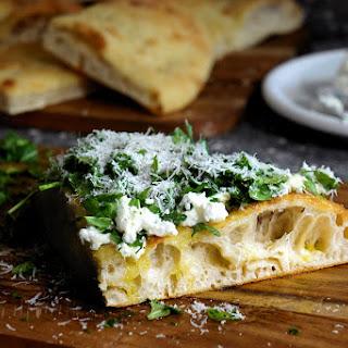 Slice of Bonci's