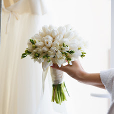 Wedding photographer Svetlana Krasnova (krokozila). Photo of 06.10.2015
