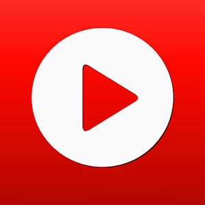 Video Player HD FLV AC3 MP4
