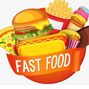fast food Nutrition pdf