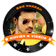 Ramcharan Movies -Videos Songs Hit songs APK