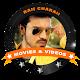Ramcharan Movies -Videos Songs Hit songs APK