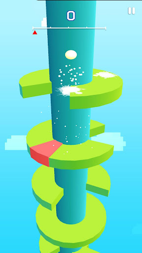 Helix Jump Forever 2.0.1 {cheat|hack|gameplay|apk mod|resources generator} 2