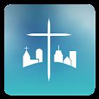 Covenant Harvest Church icon
