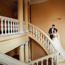 Wedding photographer Elena Lysenko (Lysenko). Photo of 10.06.2015