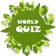 World Quiz - The Ultimate Quiz Challenge Android apk