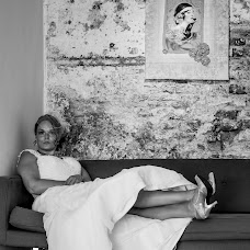 Wedding photographer Arjan Barendregt (ArjanBarendregt). Photo of 17.08.2016