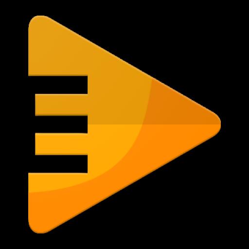 Eon Player Pro (app)
