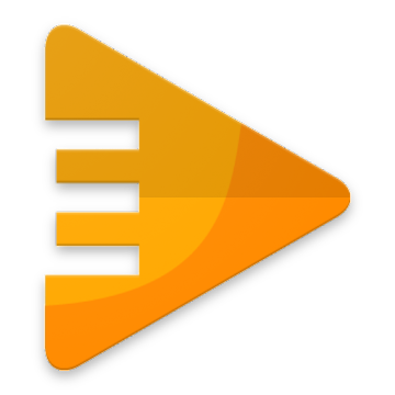 Eon Player Pro Mod