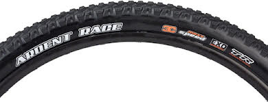 """Maxxis Ardent Race Tire: 29 x 2.35"""" 3C, EXO, Tubeless Ready alternate image 1"""
