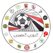 App الدورى المصرى Egyptian League APK for Windows Phone