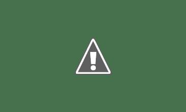 Photo: Äitienpäiväkortteja