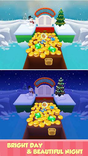 Coin Mania: Prizes Dozer 1.3.0 screenshots 5
