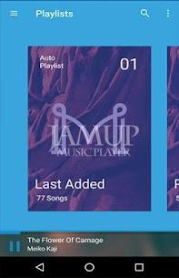 JamUP Audio Pro. 2.2 Patched Apk [PRO UNLOCKED] 5