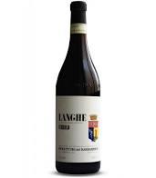 Produttori del Barbaresco - Nebbiolo Langhe