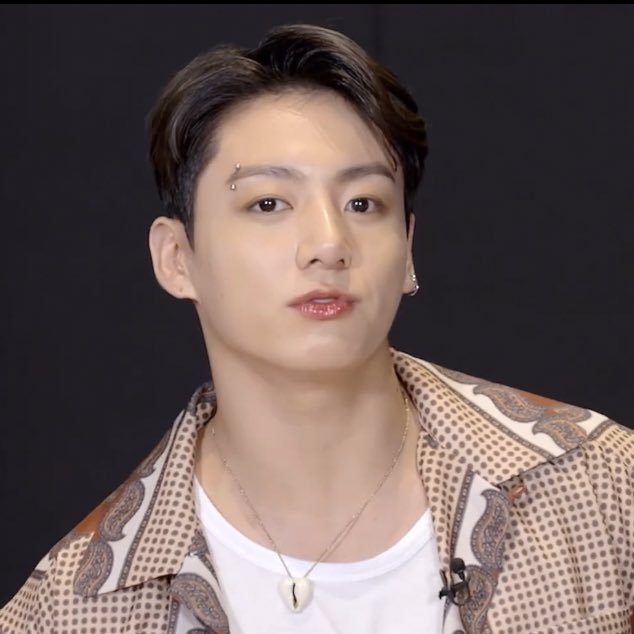 jungkook from vf