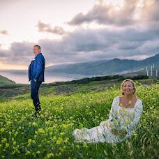 Wedding photographer Fábio Tito Nunes (fabiotito). Photo of 24.01.2017