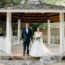 Wedding photographer David Silva (davidsilvafotos). Photo of 06.10.2017