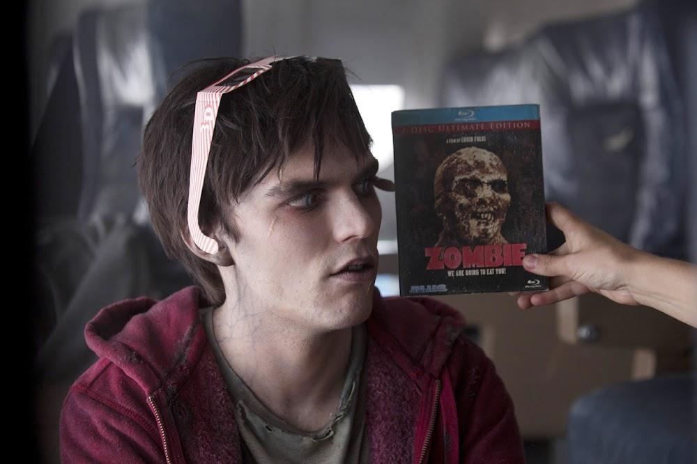 best-horror-movies-netflix-india_warm_bodies