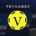 PKV DominoQQ Games - BandarQQ Resmi icon