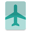 Freedom Loader icon