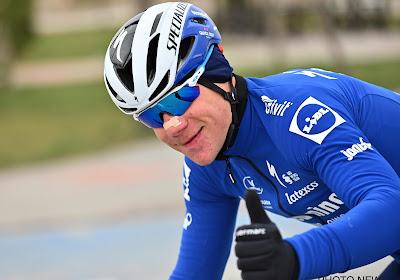 Fabio Jakobsen doet het in de Ronde van Wallonië! Nederlander boekt eerste overwinning sinds zijn zware val in de Ronde van Polen