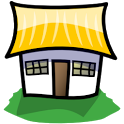 Home Buying Planner icon
