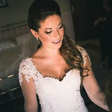 Wedding photographer Miguel Márquez Lopez (miguelmarquez). Photo of 30.11.2015