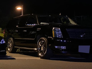 A3 セダン  平成26年式 8VCXSLのカスタム事例画像 四輪車さんの2020年07月20日23:01の投稿