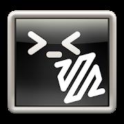 FFmpeg CLI Professional
