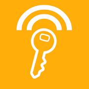 WiFi Password Master - WiFi key viewer