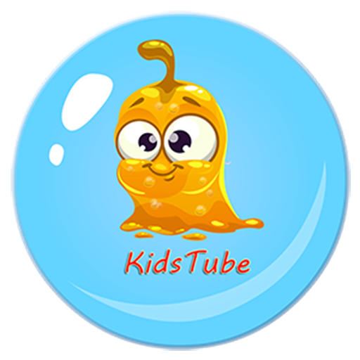 ABC English Song for Kids