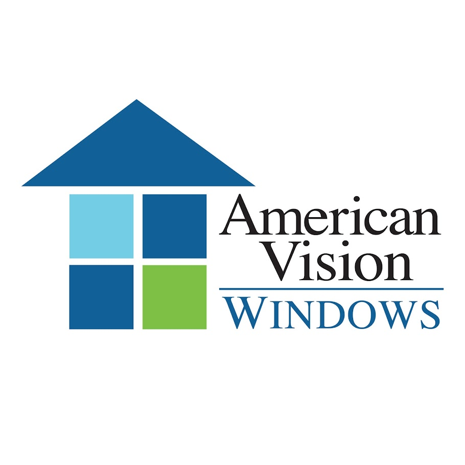 American Vision Windows - Simi Valley, CA