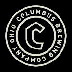 Logo of Columbus Amber Ale