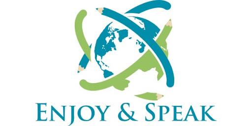 Enjoy & Speak