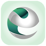 E-Compusoft Solution icon