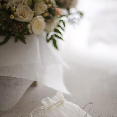 Wedding photographer Alicia Lin (AliciaLin). Photo of 01.01.1970