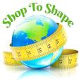 Herbalife Online Store apk