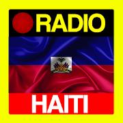 Radio Haiti - Best Radio Stations From Haiti