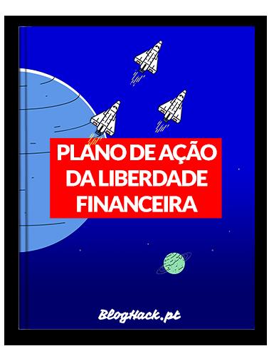 RECEBER PLANO DE AÇÃO