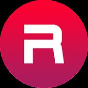 App Raaga Hindi Tamil Telugu songs and podcasts APK for Windows Phone