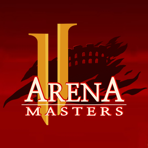 Arena Masters 2