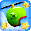 Flying CopterBoy APK
