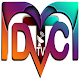 Dtc sat tv for PC Windows 10/8/7