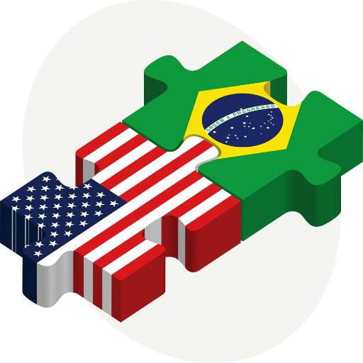 Americas Flags and Capitals 教育 App LOGO-硬是要APP