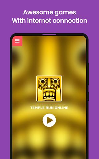 GameBox apktram screenshots 3