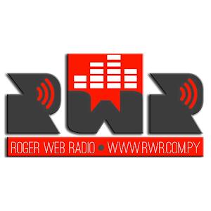 Roger Web Radio apk