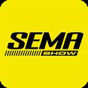 2018 SEMA Show 10.0.8.6